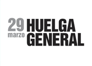 Noticia_huelga_general